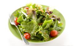 Natural-Food-Detox