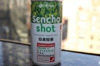 sencho shot