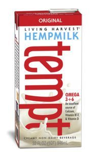 Tempt_Hemp_Milk