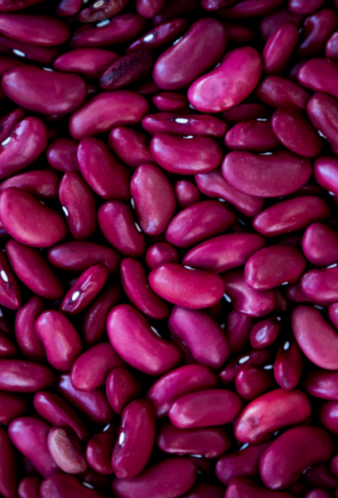 Anti-Inflammatory Diet Tip #5: Eat Fiber-Rich Beans and Legumes Everyday