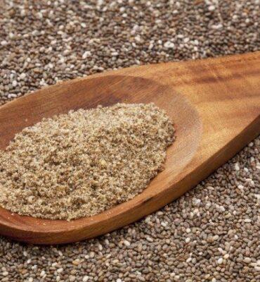 Clean Cuisine Anti- Inflammatory Diet Diary