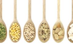 Beans-Are-Anti-Inflammatory1