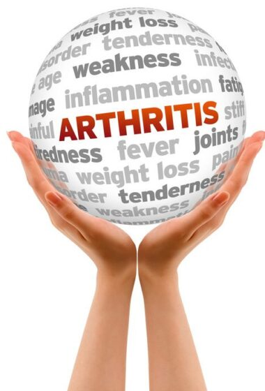 Exploring a Nutritional Approach to Rheumatoid Arthritis Treatment