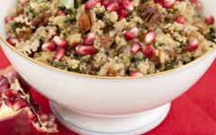 easy-quinoa-recipe-A