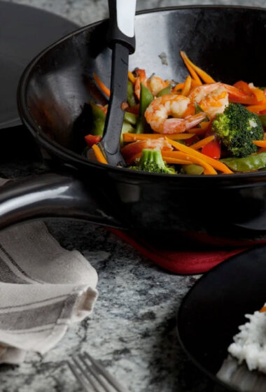 Xtrema Ceramic Cookware is the Greenest and Best Healthy Cookware
