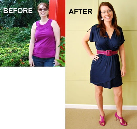 Weight Loss Anti Inflammatory Diet Benefits A Success Story