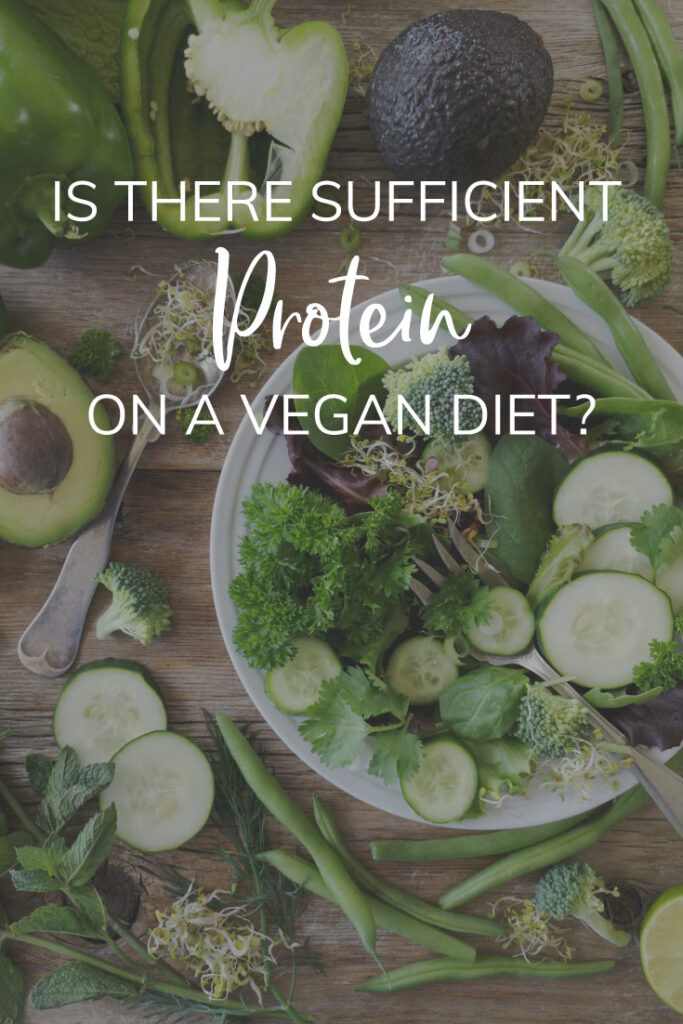 VEGAN DIET VEGETABLES PINTEREST