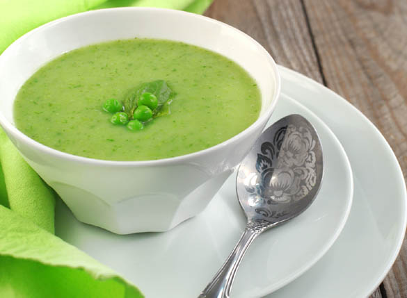 minted-pea-soup