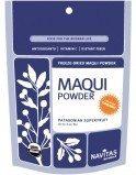Navitas Naturals Maqui Powder