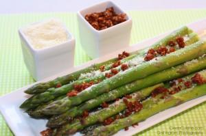 broccoli-salad-booster