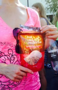 healthy eating tips for traveling