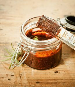 BBQ-Sauce-Recipe