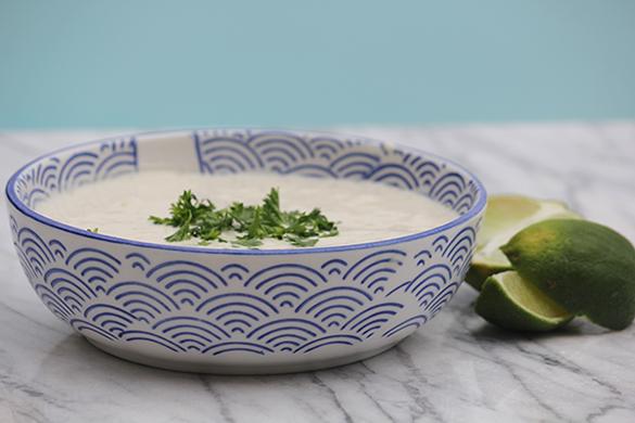 sour-cream-recipe