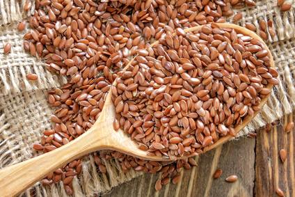 whole-flax-seed