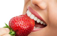 Ways-to-Whiten-Teeth