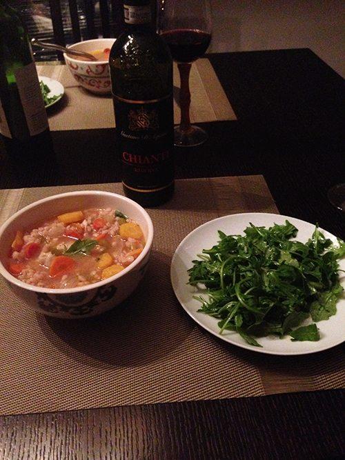 chicken-and-barley-stew