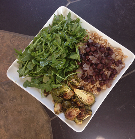 lunch 2 copy