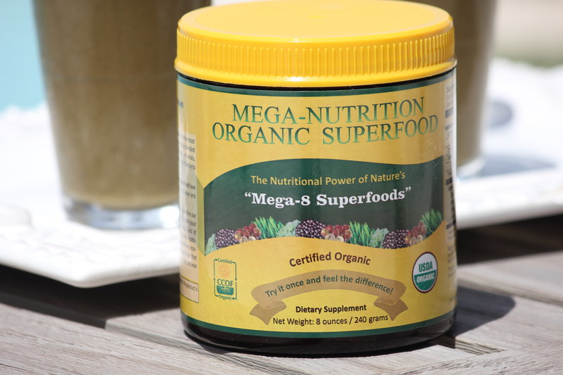 mega_nutrition_organic_superfood