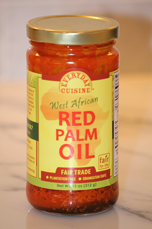 west-african-red-palm-oil