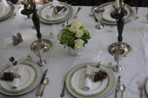 clean-cuisine-bridal-shower-luncheon-table