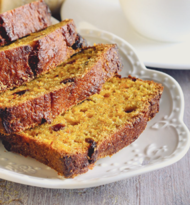pumpkin-bread-POST