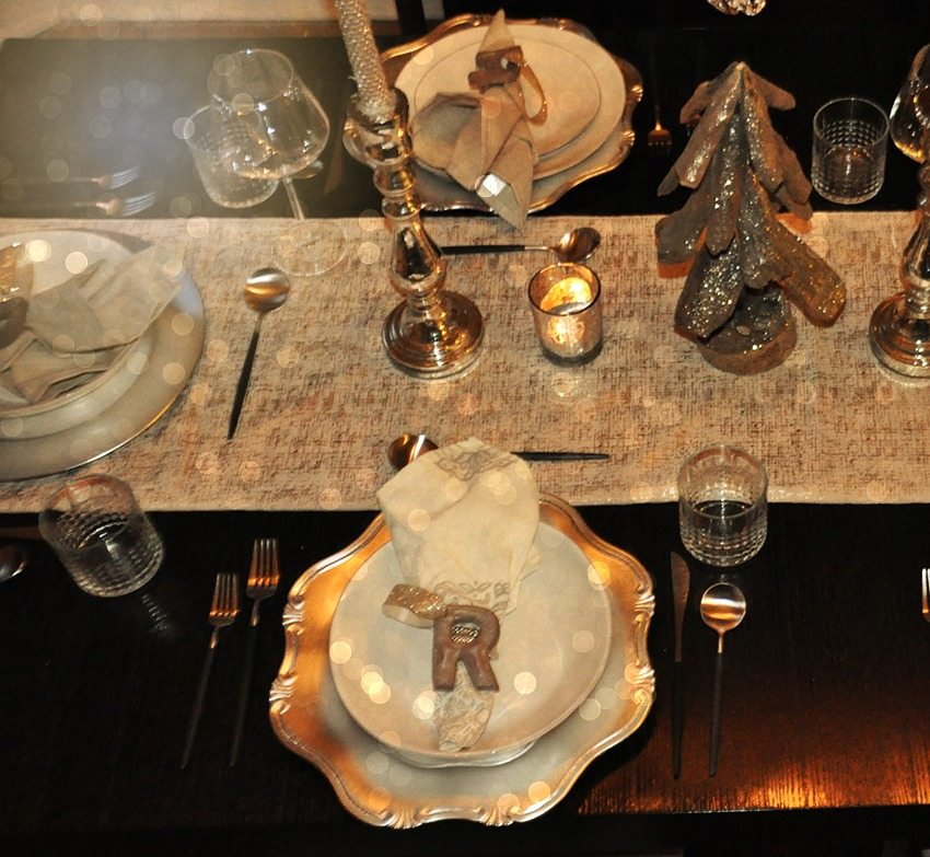 FULL TABLE SETTING 2-Crop