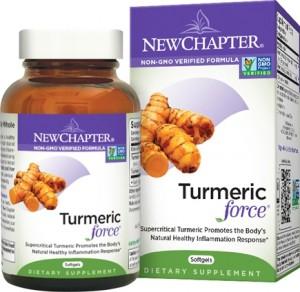 Turmeric Tea Recipe Helps Fight Pain - Clean Cuisine