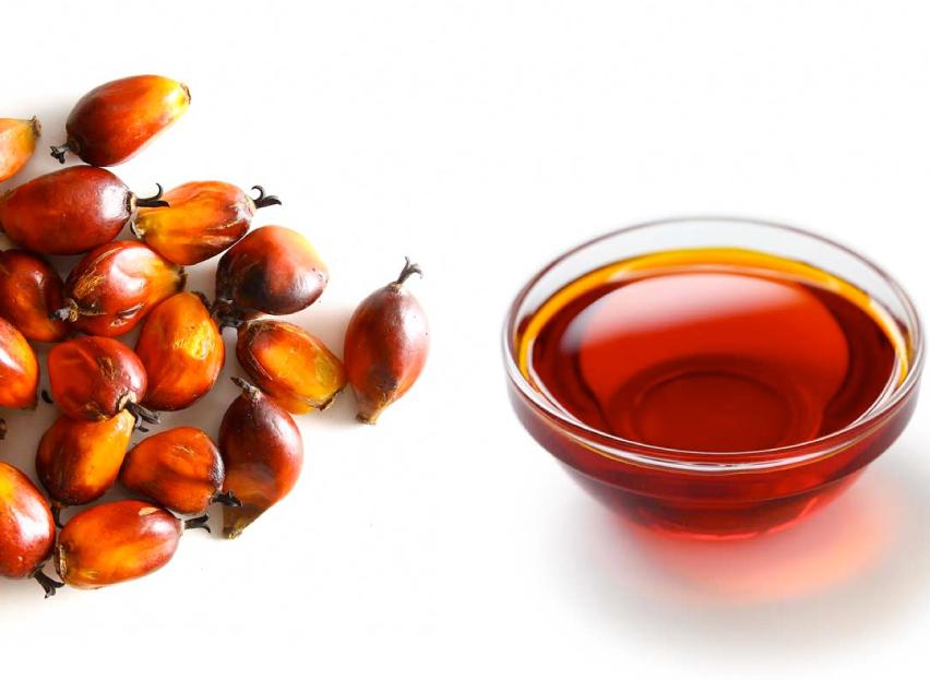 nutiva red palm oil