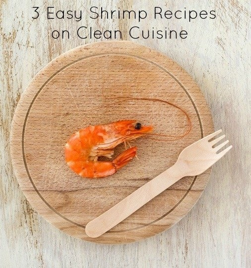 3-easy-shrimp-recipes