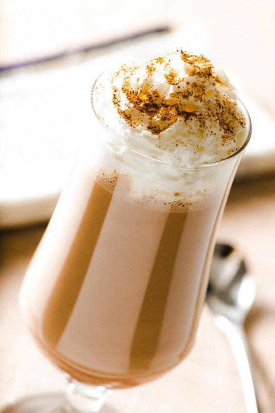 Coffee-Smoothie-Recipe
