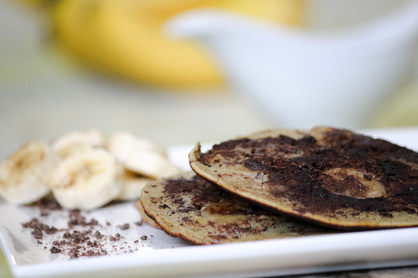 healthy_banana_pancakes