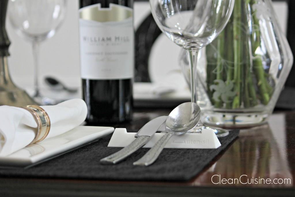 Clean-Cuisine-Giveaway-Uten-sil