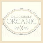 Deliciously Organic Blog