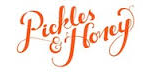 Pickles-&-Honey