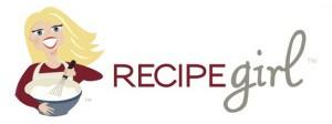 Recipe-Girl