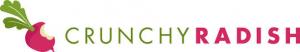 The-Crunchy-Radish