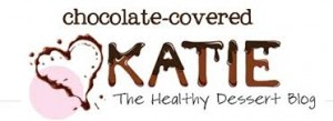 chocolate-covered-katie