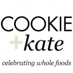 cookie-and-kate