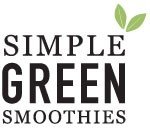 Simple-Green-Smoothies