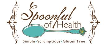 spoonful-of-health blog