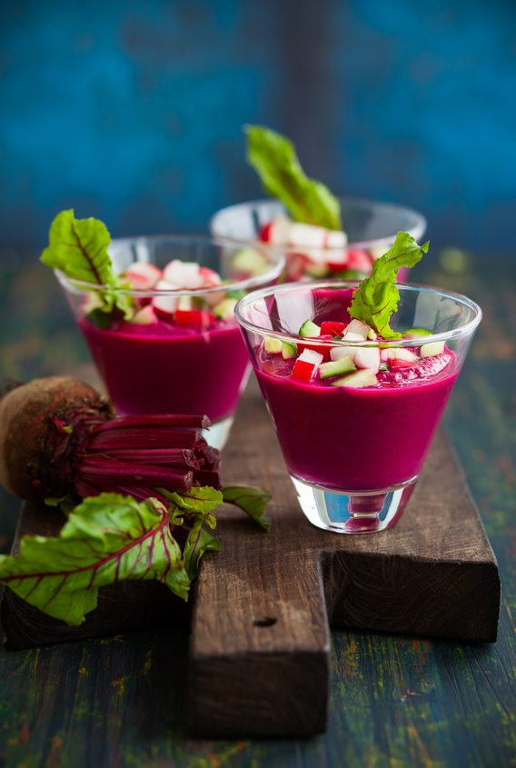Recipe-for-beet-soup