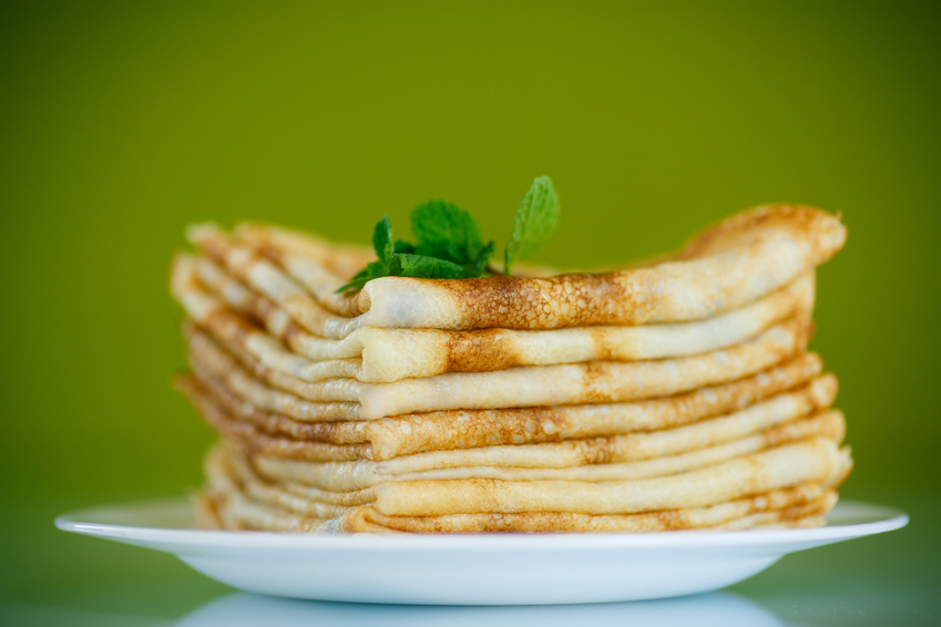 Easy-Crepe-Recipe