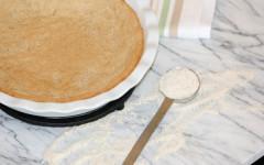 Gluten-Free-Pie-Crust-Recipe