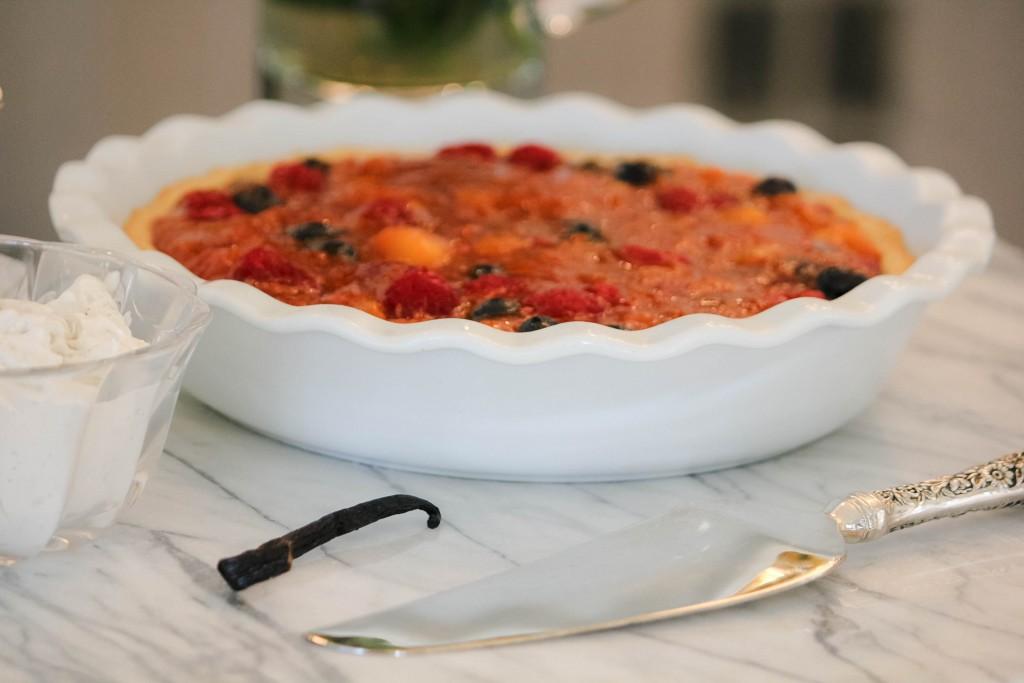 Mango-Pie-Recipe