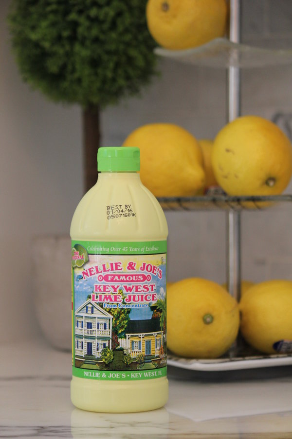 Nellie-&-Joes-Key-West-Lime-Juice