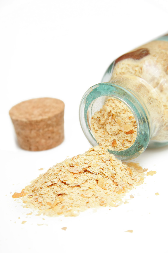Good reasons to try nutritional yeast recipes forumfinder Images