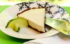Recipe-for-Key-Lime-Pie-1024x718