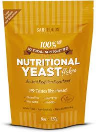 SARI-Nutritional-Yeast