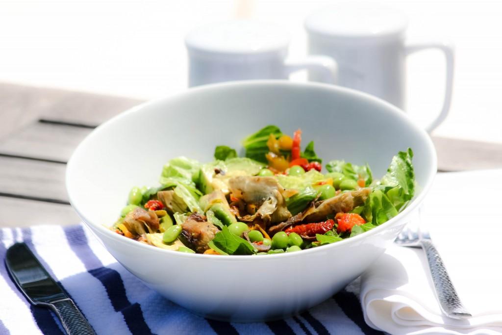 Clean-Cuisine-Dinners-Cookbook-Recipe