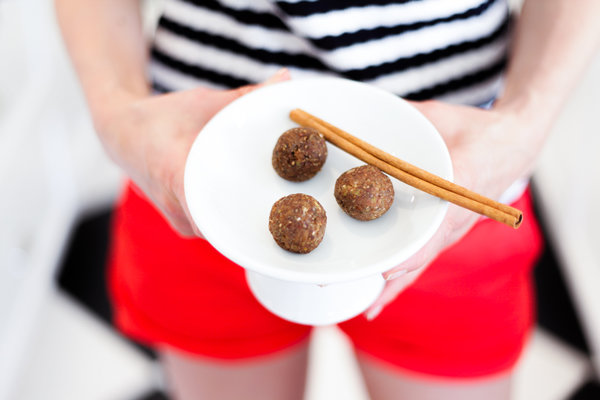 Clean-Cuisine-Energy-Balls